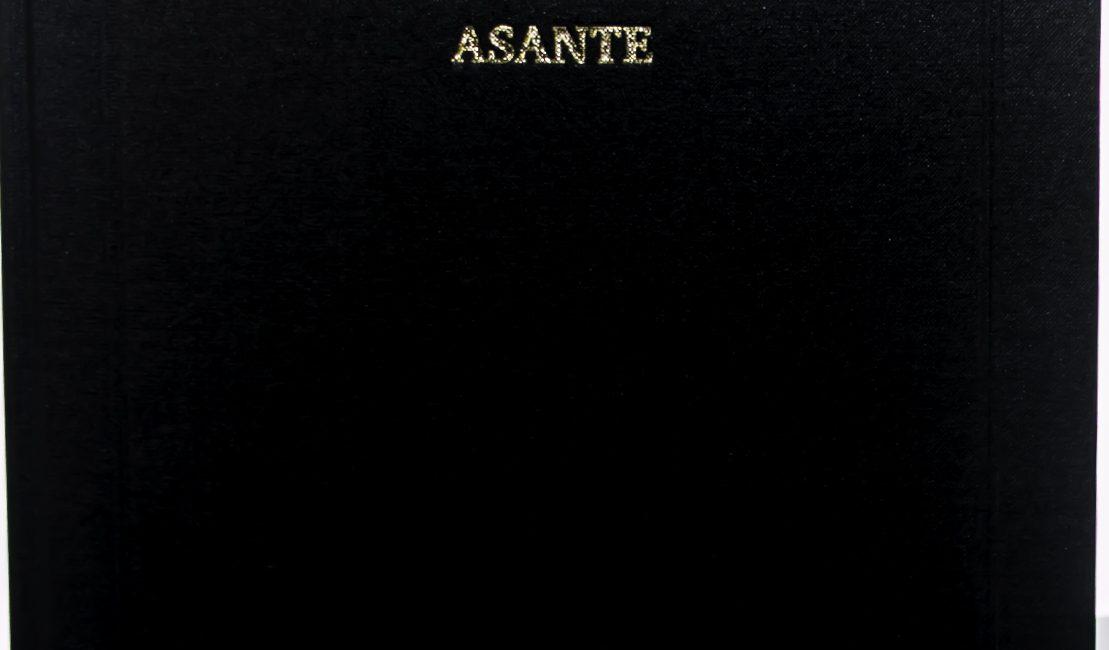 Asante Twi 083 - Pulpit Bible