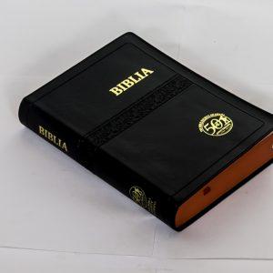 Ewe Bible 052 PPL