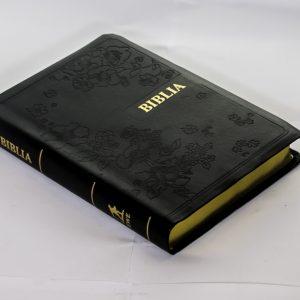 Ewe Bible 067 PTI