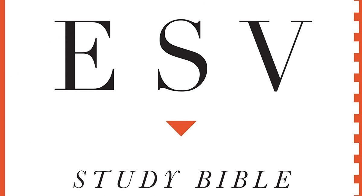 ESV GL Study HC