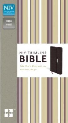 NIV Trimline