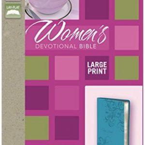 NIV Women Dev Bible