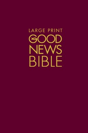 GNB 073 Large Print